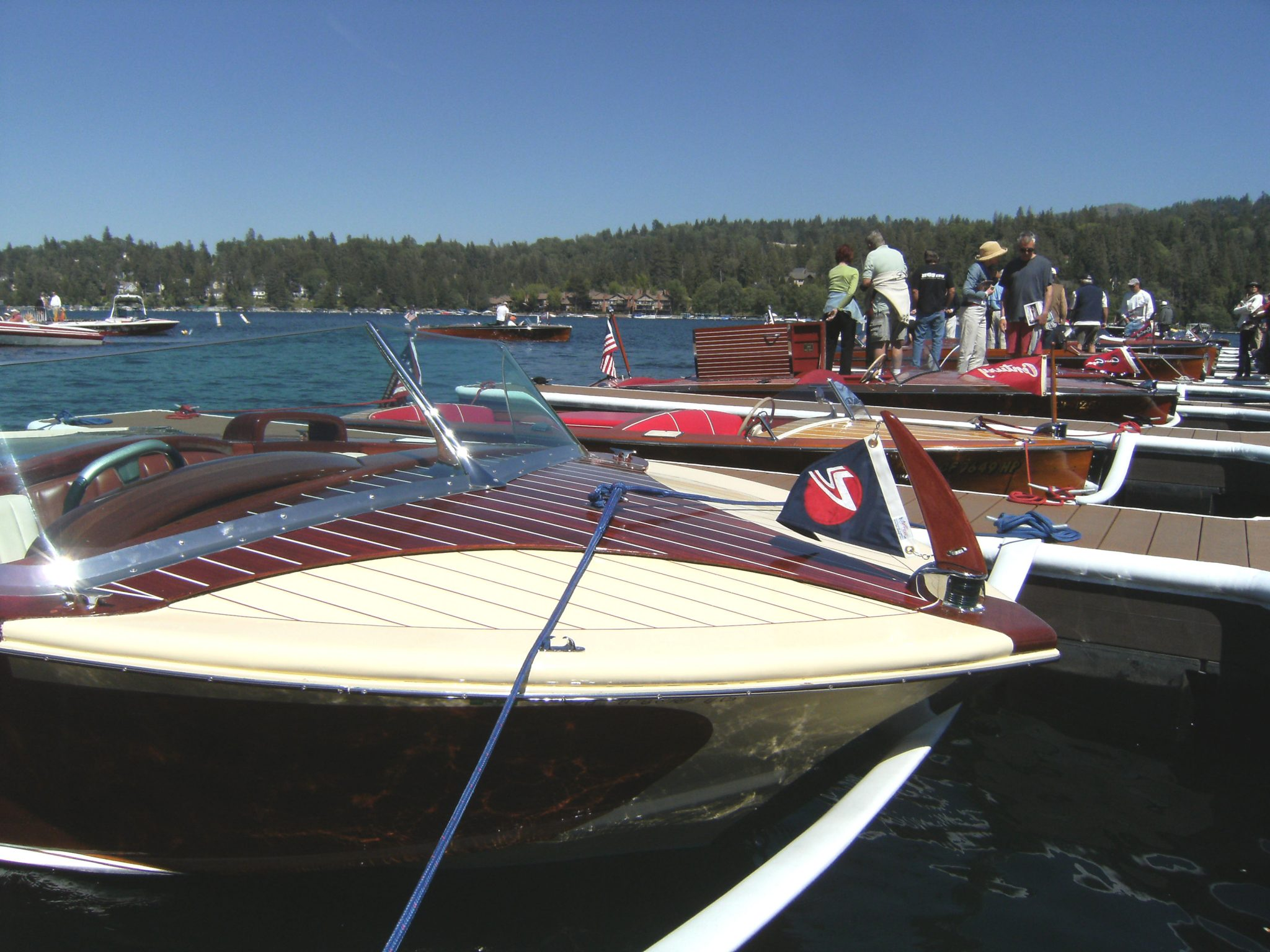 wooden boat show2011 018