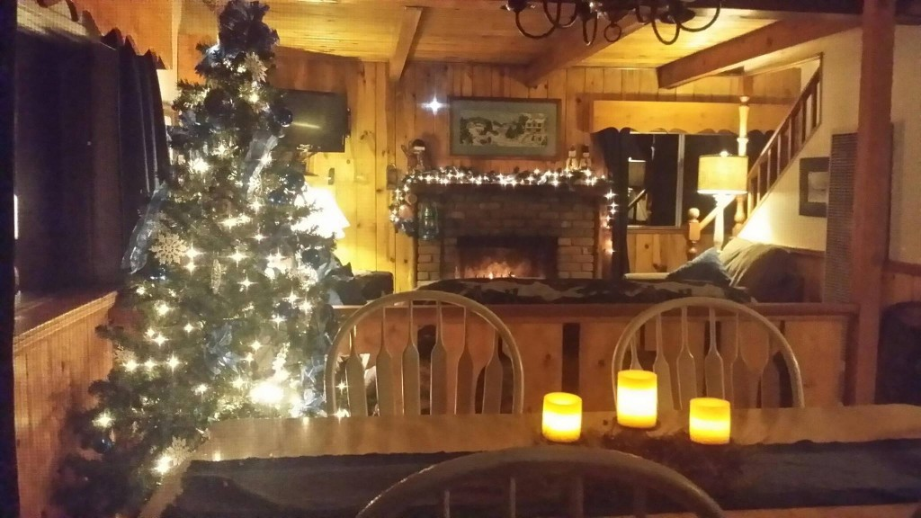 tennessee updated rentals cabins inspirational of reviews village amp resort prices cabin christmas mountain photograph