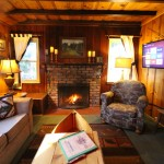 Arrowhead Pine Rose Cabins Amazing Winter Mid-Week Specials