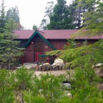 Lake Arrowhead vacation rental