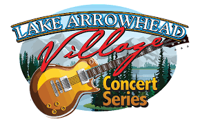 Free 2018 Summertime Lakeside Live Concerts Near Pine Rose Cabins